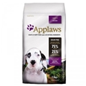 Applaws Puppy Large Breed Kip Hond 15 kg