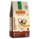 Biofood Adult Geperst Hond 5 kg