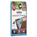 Bosch Medium Junior Hond 15 kg