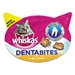 Whiskas Dentabits Kattensnoep Per stuk