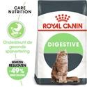 Royal Canin Digestive Comfort 38 4 kg