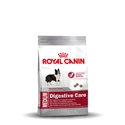 Royal Canin Medium Digestive Care Hond 3 kg