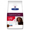Hills Prescription Diet Canine I/D Stress Mini 1,5 kg