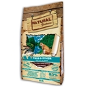 Natural Greatness Field & River Kat 600 gr