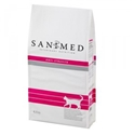 Sanimed Anti Struvite Cat 4,5 kg