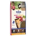 Bosch Adult Mini Lam & Rijst Hond 15 kg