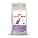 Royal Canin Sterilised 37 400 gr
