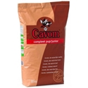 Cavom Compleet Pup / Junior 2 x 20 kg