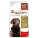 Applaws Adult Large Kip Hond 15 kg