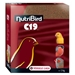 Nutribird C19 Kweek kanaries en exoten 5 kg