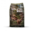 Taste of the Wild Pine Forest Hond 2 kg