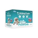 Petsentials Puppy Training Pads - 105 stuks