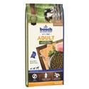 Bosch Adult Gevogelte & Gierst Hond 15 kg
