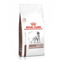Royal Canin Hepatic Hond 12 kg