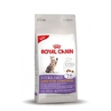 Royal Canin Sterilised Appetite Control 7+ 2 x 3,5 kg