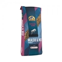 Cavalor Mash en Mix Wellness Slobber 1,5 kg