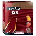 Nutribird C15 Kanaries en Exoten 5 kg