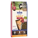 Bosch Adult Lam & Rijst Hond 15 kg