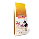 Smolke Adult Chicken & Rice 2 kg