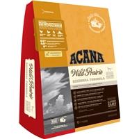 Acana Wild Prairie Kat 1,8 kg
