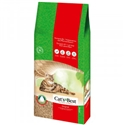 Cat's Best Original - 40 liter (17,2 kg)