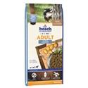 Bosch Adult Vis & Aardappel Hond 15 kg