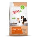 Prins ProCare Lam & Rijst Hond 3 kg