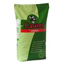 Cavom Compleet 4 x 20 kg