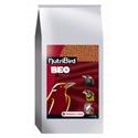 Nutribird BEO Komplet voor Beo's 10 kg