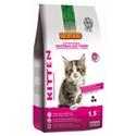 Biofood Kitten Pregnant & Nursing Kat 10 kg