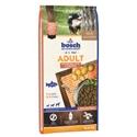 Bosch Adult Zalm & Aardappel Hond 15 kg