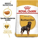 Royal Canin Rottweiler 26 Adult 12 kg