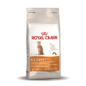 Royal Canin Exigent 42 Protein Preference 2 kg