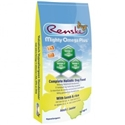 Renske Mighty Omega Plus Adult / Junior Lam & Rijst 2 x 15 kg