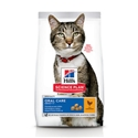 Hills Oral Care Adult 2 x 1,5 kg