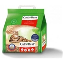 Cat's Best Original - 10 liter (4,3 kg)