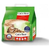 Cat's Best Original - 10 liter (4,3 kg)