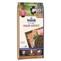 Bosch Adult Maxi Hond 15 kg
