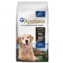 Applaws Adult Lite Kip Hond 7,5 kg