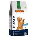 Biofood Kattenbrokjes 3-mix Kat 2 kg