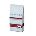 Sanimed Adult Cat 1,5 kg