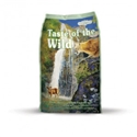 Taste of the Wild Rocky Mountain Feline Kat 7 kg
