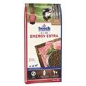 Bosch Energy Extra Hond 15 kg