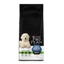 Proplan Puppy Large Breed Robuust 14 kg