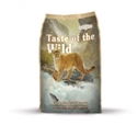 Taste of the Wild Canyon River Feline Kat 2 kg
