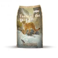 Taste of the Wild Canyon River Feline Kat 2 kg