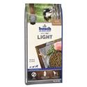 Bosch Light Hond 12,5 kg