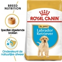 Royal Canin Labrador Retriever 33 Junior 12 kg