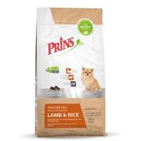 Prins ProCare Mini Lam & Rijst Hond 3 kg