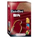 Nutribird B14 Kleine Parkieten 800 gram